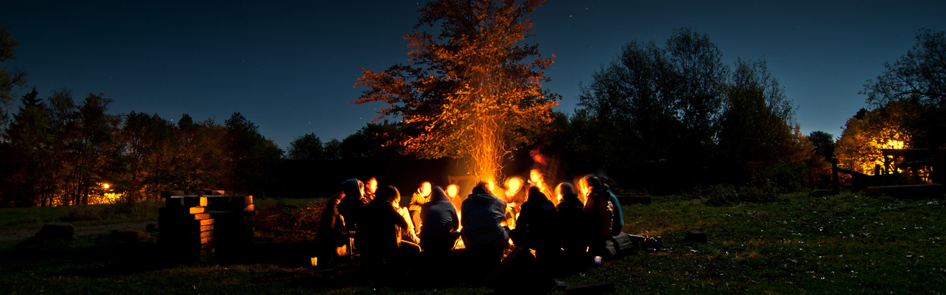 HB_WebSliders_Camp Fire