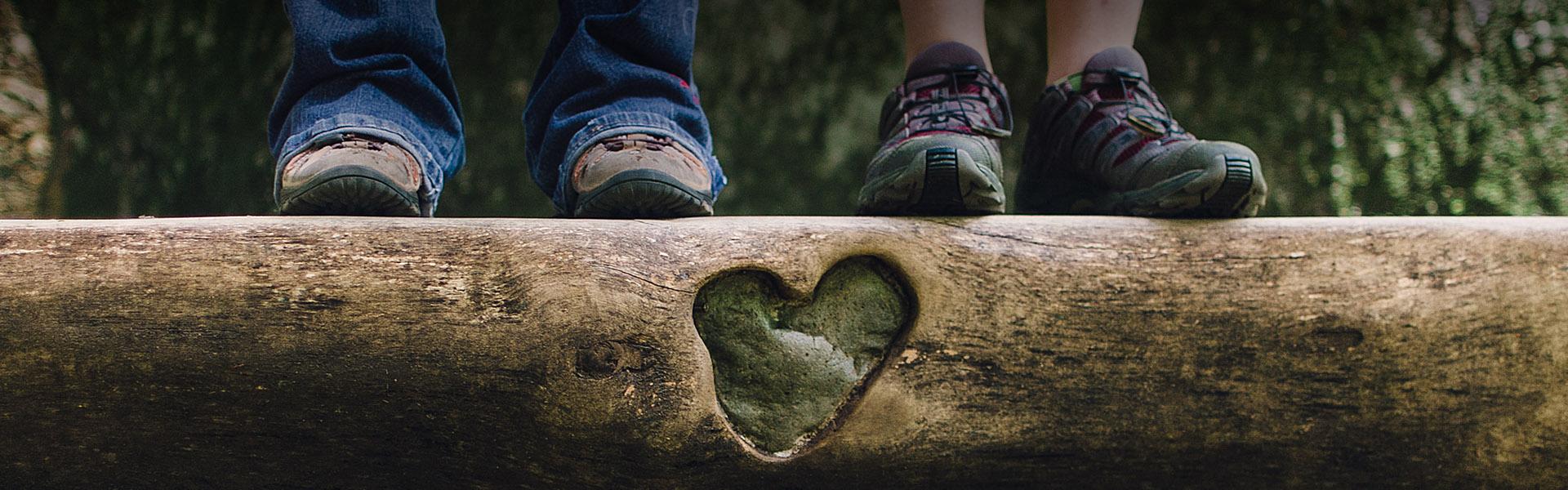 HB_WebSliders_Hike Heart
