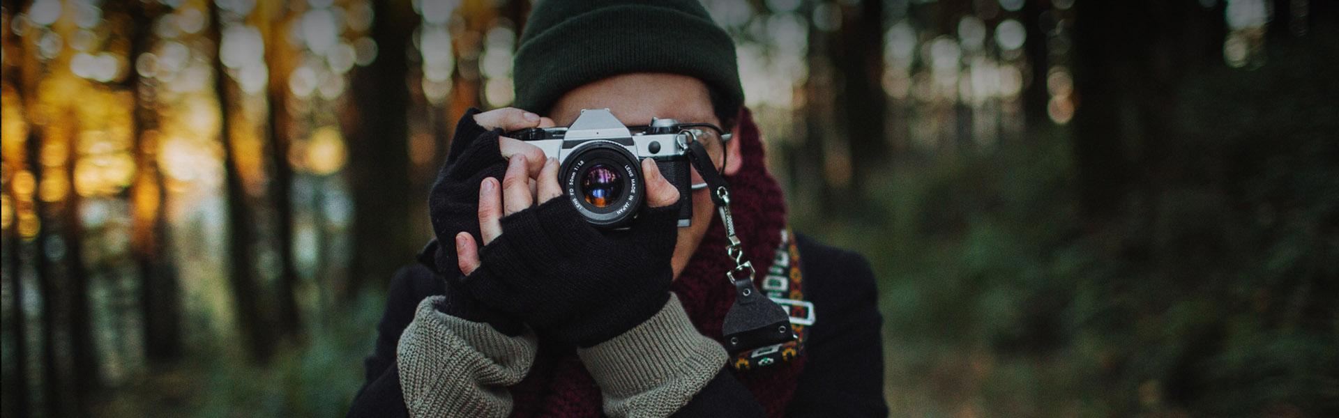 HB_WebSliders_camera